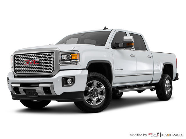 gmc sierra 2500hd denali 2016 for sale bruce automotive group in middleton. Black Bedroom Furniture Sets. Home Design Ideas