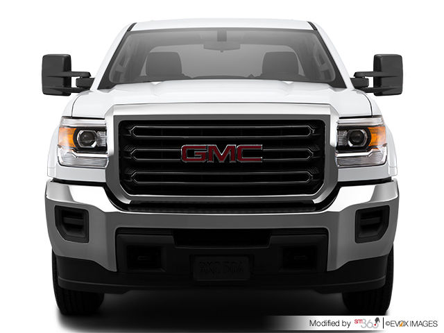 gmc sierra 3500hd base 2016 for sale bruce automotive. Black Bedroom Furniture Sets. Home Design Ideas