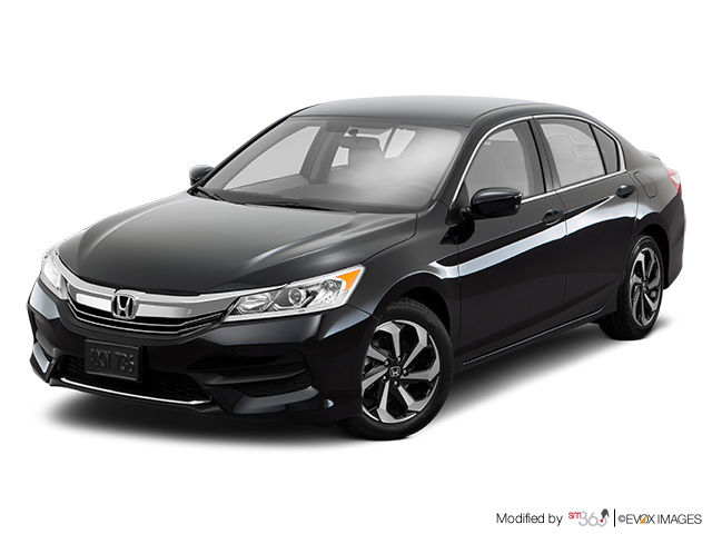 honda accord sedan lx 2016 for sale bruce automotive group in middleton. Black Bedroom Furniture Sets. Home Design Ideas