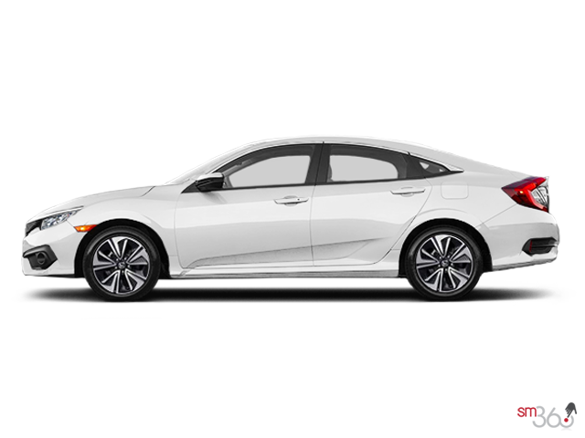 new 2016 honda civic sedan ex t in dartmouth portland street honda. Black Bedroom Furniture Sets. Home Design Ideas