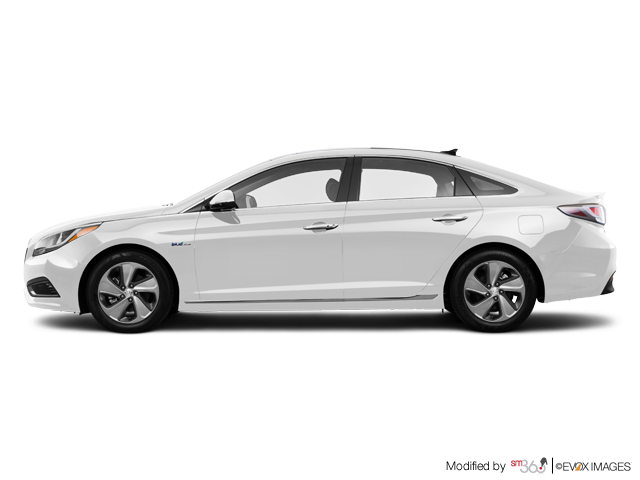 bayside hyundai new 2016 hyundai sonata hybrid limited for sale in bathurst. Black Bedroom Furniture Sets. Home Design Ideas
