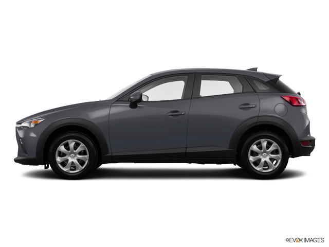 mazda cx 3 gx 2016 chambly mazda chambly qu bec. Black Bedroom Furniture Sets. Home Design Ideas