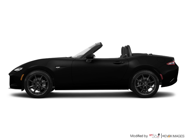 mazda mx 5 gs 2016 chambly mazda chambly qu bec. Black Bedroom Furniture Sets. Home Design Ideas