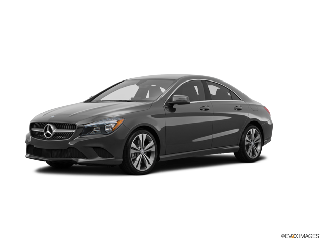new 2016 mercedes benz cla250 4matic coupe for sale in ottawa ogilvie motors ltd in ottawa. Black Bedroom Furniture Sets. Home Design Ideas