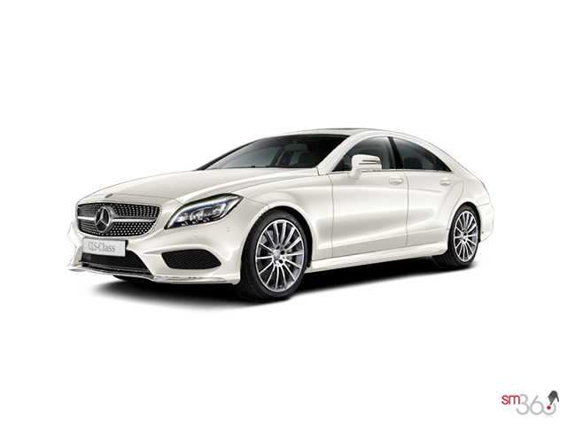 new 2016 mercedes benz cls550 4matic coupe for sale in ottawa ogilvie motors ltd in ottawa. Black Bedroom Furniture Sets. Home Design Ideas