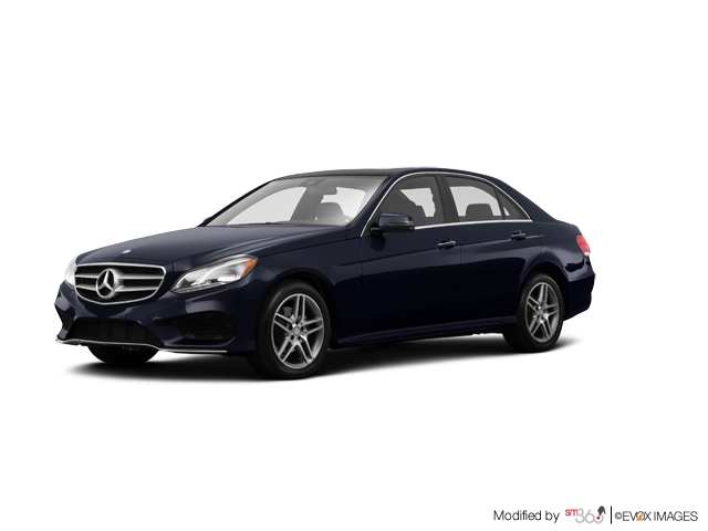 new 2016 mercedes benz e250 bluetec 4matic sedan for sale