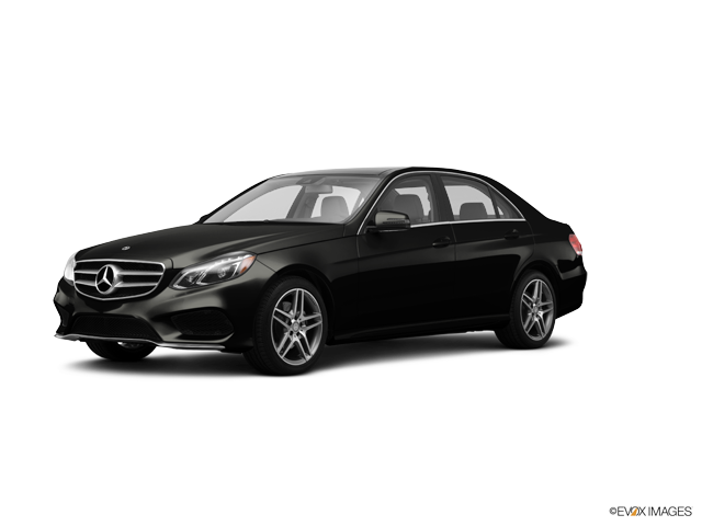 New 2016 mercedes benz e400 4matic sedan for sale in for 2016 mercedes benz e400