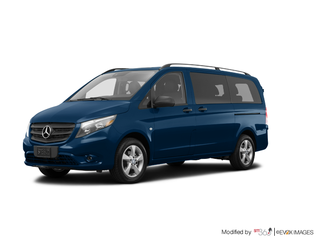 new 2016 mercedes benz metris passenger van for sale in ottawa ogilvie motors ltd in ottawa. Black Bedroom Furniture Sets. Home Design Ideas