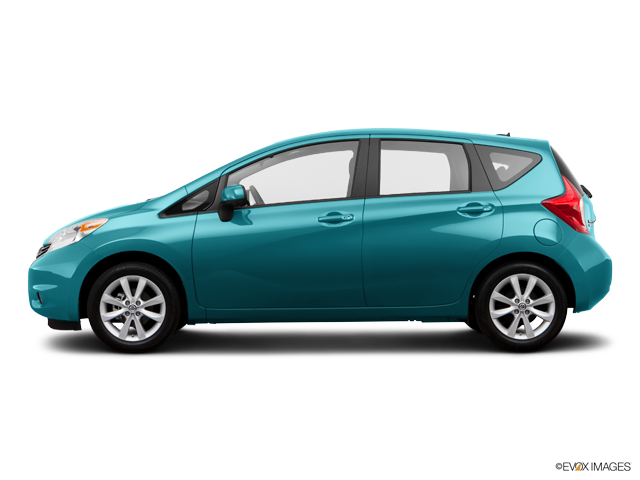 nissan versa note sl 2016 kentville nissan in kentville nova scotia. Black Bedroom Furniture Sets. Home Design Ideas