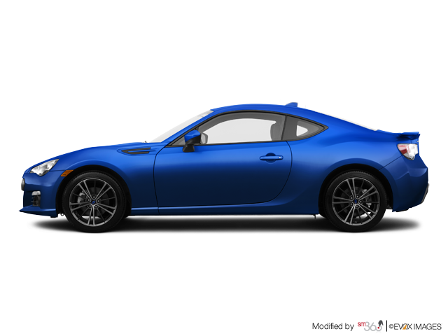 aberdeen subaru new 2016 subaru brz sport tech for sale in saint john. Black Bedroom Furniture Sets. Home Design Ideas