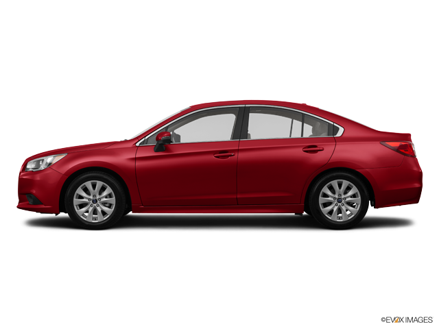 subaru city 2016 subaru legacy 3 6r touring for sale in edmonton. Black Bedroom Furniture Sets. Home Design Ideas