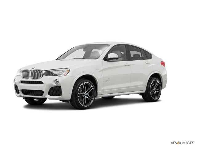new 2017 bmw x4 xdrive28i for sale in ottawa elite bmw automobile in ottawa. Black Bedroom Furniture Sets. Home Design Ideas