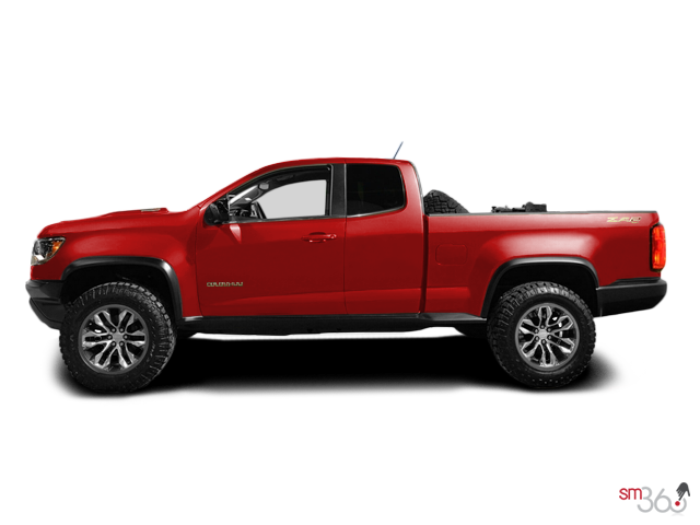 chevrolet colorado zr2 2017 for sale bruce chevrolet buick gmc dealer in middleton. Black Bedroom Furniture Sets. Home Design Ideas