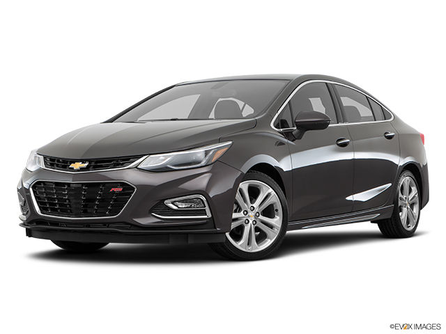chevrolet cruze premier 2017 for sale bruce chevrolet buick gmc dealer in middleton. Black Bedroom Furniture Sets. Home Design Ideas