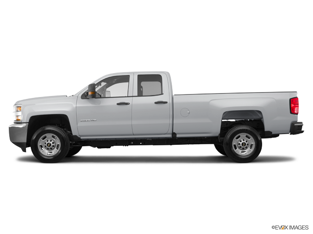 chevrolet silverado 2500hd wt 2017 for sale bruce. Black Bedroom Furniture Sets. Home Design Ideas