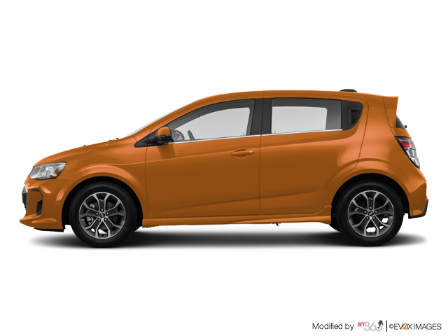 2017 chevrolet sonic hatchback lt starting at 19695 0 leggat auto group. Black Bedroom Furniture Sets. Home Design Ideas