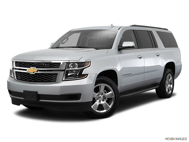 chevrolet suburban lt 2017 for sale bruce chevrolet buick gmc dealer in middleton. Black Bedroom Furniture Sets. Home Design Ideas