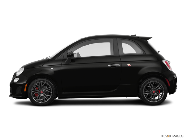 fiat 500 abarth 2017 vendre pr s de st nicolas et ste. Black Bedroom Furniture Sets. Home Design Ideas
