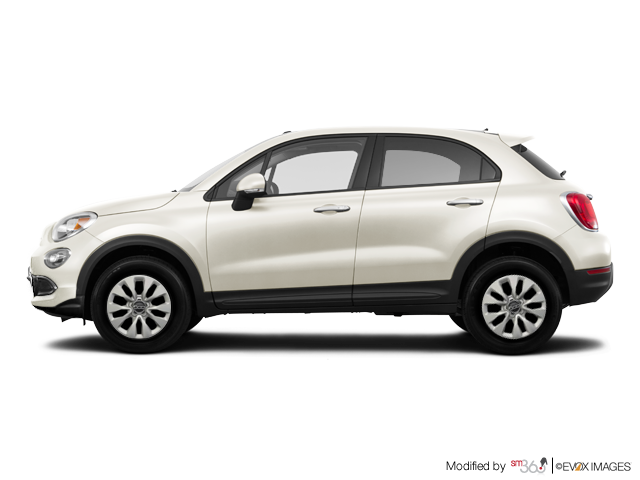 fiat 500x pop 2017 vendre pr s de st nicolas et ste marie l vis chrysler. Black Bedroom Furniture Sets. Home Design Ideas