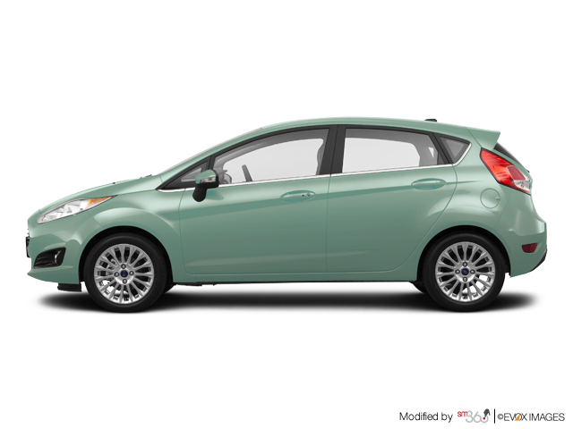 2017 ford fiesta hatchback titanium from 24038 0 vickar ford winnipeg. Black Bedroom Furniture Sets. Home Design Ideas