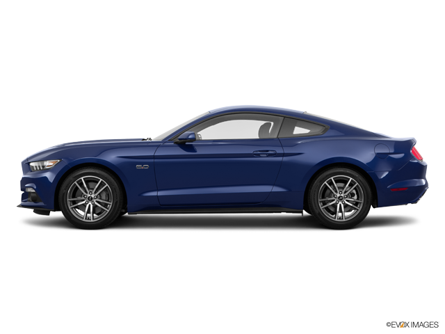 Ford Mustang GT 2017 for Sale - Bruce Ford in Middleton
