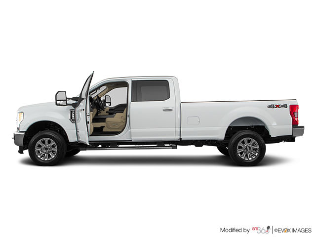 ford super duty f 250 lariat 2017 for sale bruce ford in