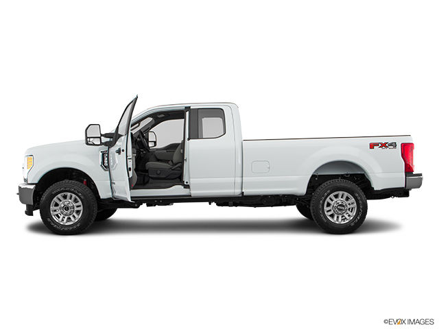 ford super duty f 350 xlt 2017 for sale bruce ford in middleton. Black Bedroom Furniture Sets. Home Design Ideas