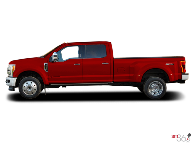 new 2017 ford super duty f 450 lariat for sale in st john 39 s cabot ford lincoln. Black Bedroom Furniture Sets. Home Design Ideas