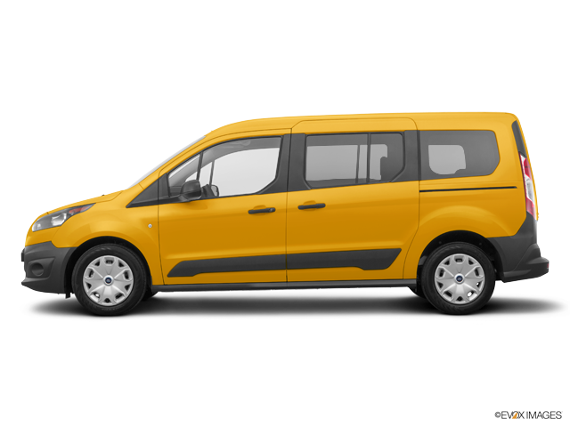new 2017 ford transit connect xl wagon for sale in st john 39 s cabot ford lincoln. Black Bedroom Furniture Sets. Home Design Ideas