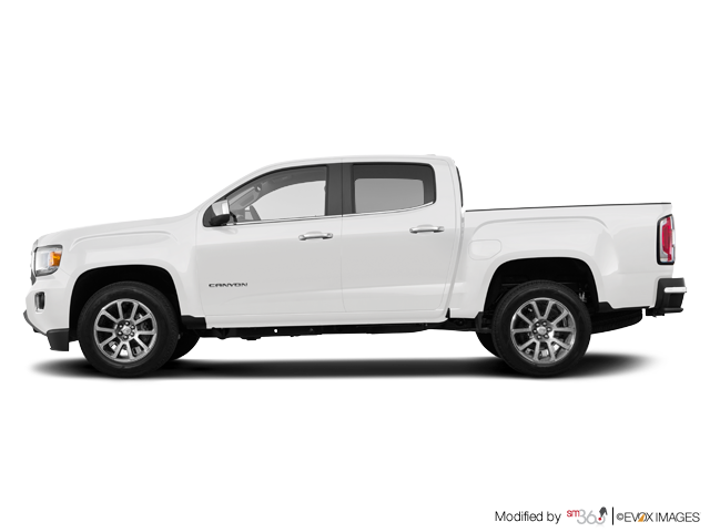new 2017 gmc canyon denali near ancaster john bear hamilton. Black Bedroom Furniture Sets. Home Design Ideas