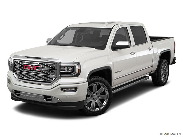 gmc sierra 1500 denali 2017 for sale bruce chevrolet buick gmc dealer in middleton. Black Bedroom Furniture Sets. Home Design Ideas