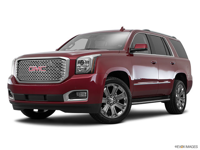 gmc yukon denali 2017 for sale bruce chevrolet buick gmc. Black Bedroom Furniture Sets. Home Design Ideas