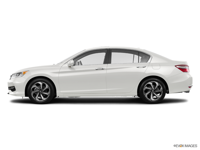 Hamel honda honda accord berline ex l v6 2017 vendre st eustache for 2017 honda accord ex l v6 interior