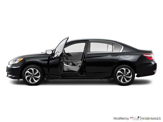 new 2017 honda accord sedan lx bathurst honda. Black Bedroom Furniture Sets. Home Design Ideas