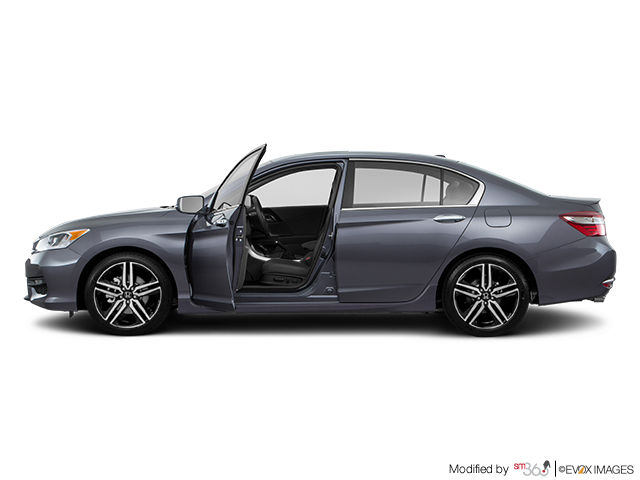honda accord sedan sport 2017 for sale bruce honda in. Black Bedroom Furniture Sets. Home Design Ideas
