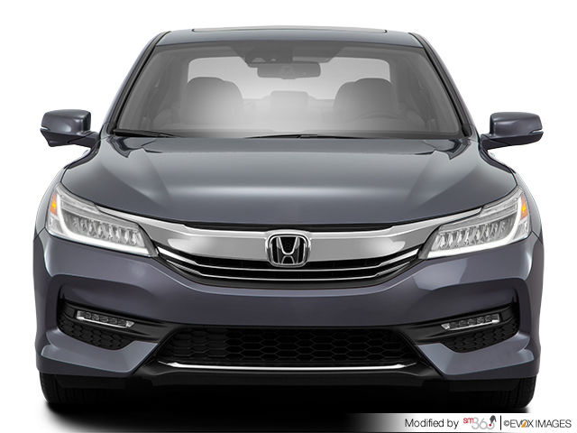 honda accord sedan touring v 6 2017 for sale bruce. Black Bedroom Furniture Sets. Home Design Ideas
