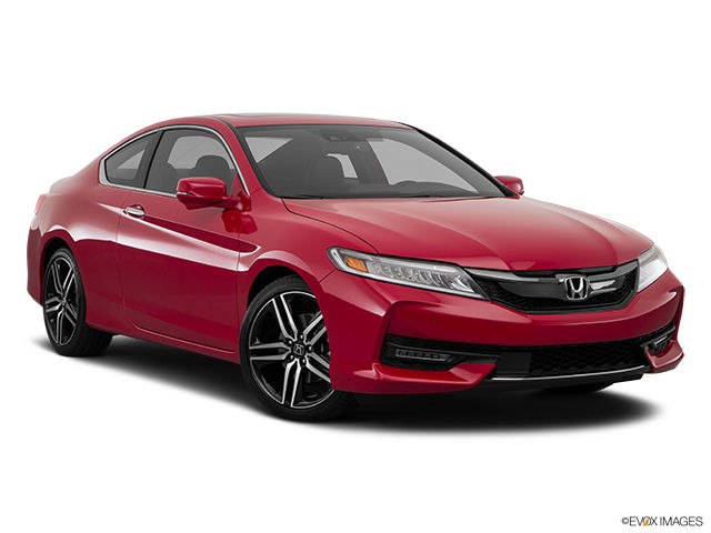 honda accord coupe touring v6 2017 for sale bruce honda in yarmouth. Black Bedroom Furniture Sets. Home Design Ideas