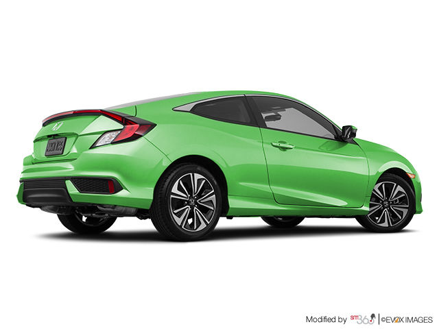 honda civic coupe ex t 2017 for sale bruce honda in yarmouth