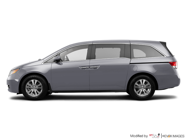 honda odyssey ex l res 2017 vendre st hyacinthe honda casavant. Black Bedroom Furniture Sets. Home Design Ideas