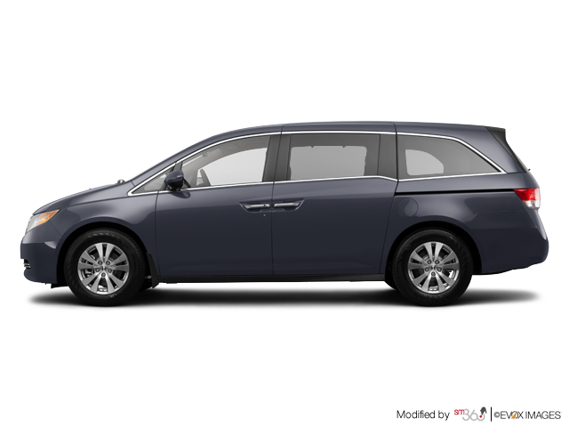 new 2017 honda odyssey ex in dartmouth portland street honda. Black Bedroom Furniture Sets. Home Design Ideas