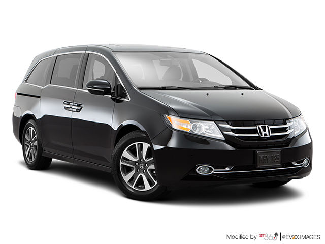 new honda odyssey touring 2017 bathurst honda. Black Bedroom Furniture Sets. Home Design Ideas