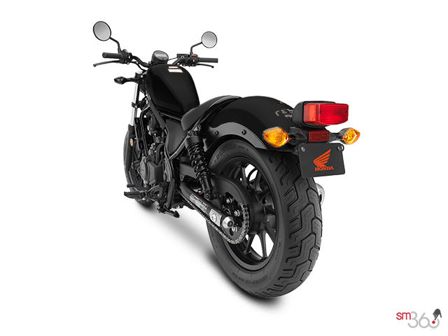 2018 honda 500 rebel. interesting 500 2017 honda rebel 500 standard inside 2018 honda rebel