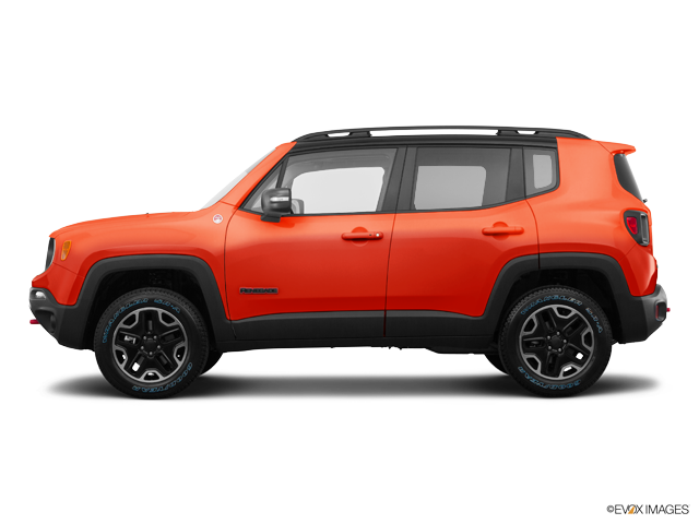 jeep renegade trailhawk 2017 vendre pr s de st nicolas et ste marie l vis chrysler. Black Bedroom Furniture Sets. Home Design Ideas