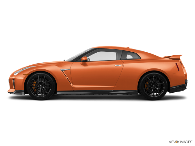 2017 nissan gt r premium for sale in burnaby morrey nissan. Black Bedroom Furniture Sets. Home Design Ideas