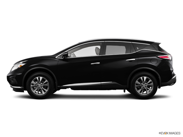 nissan murano sl 2017 kentville nissan in kentville nova scotia. Black Bedroom Furniture Sets. Home Design Ideas