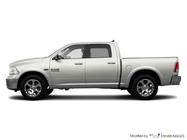 2017 ram 1500 laramie alliance autogroupe in montreal quebec. Black Bedroom Furniture Sets. Home Design Ideas