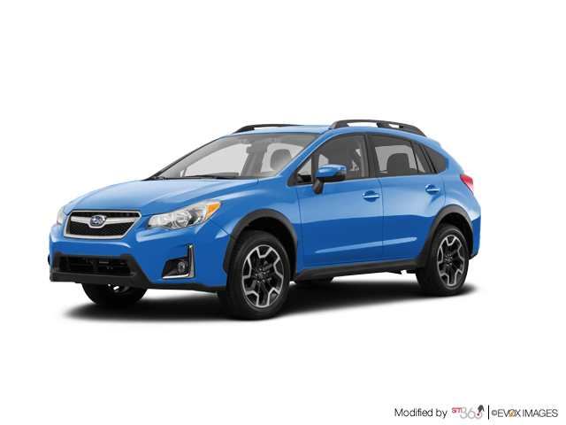 subaru crosstrek dition kazan 2017 pr s de montr al subaru brossard. Black Bedroom Furniture Sets. Home Design Ideas