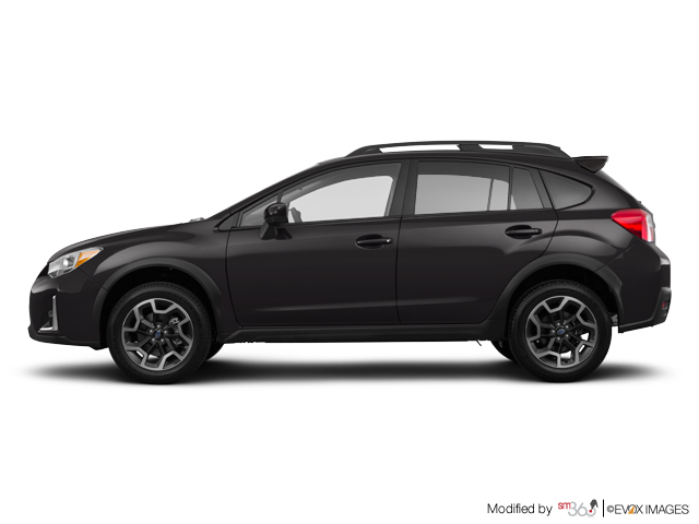 subaru city 2017 subaru crosstrek sport for sale in edmonton. Black Bedroom Furniture Sets. Home Design Ideas