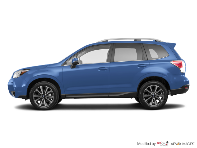 new 2017 subaru forester 2 0xt limited near montreal subaru brossard. Black Bedroom Furniture Sets. Home Design Ideas
