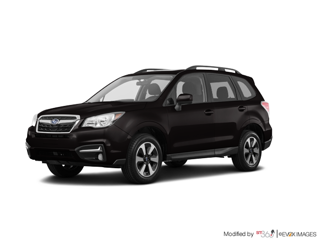new 2017 subaru forester touring w technology cvt for sale in ottawa ogilvie subaru in. Black Bedroom Furniture Sets. Home Design Ideas